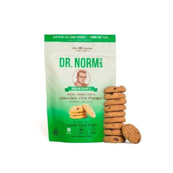 buy cbd edibles online