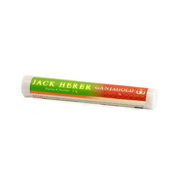 Buy Jack Herer Ganja Gold
