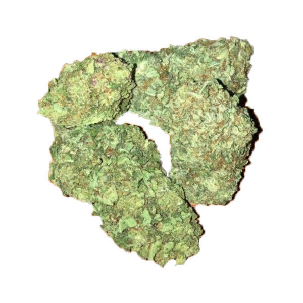 Buy auper Lemon Haze