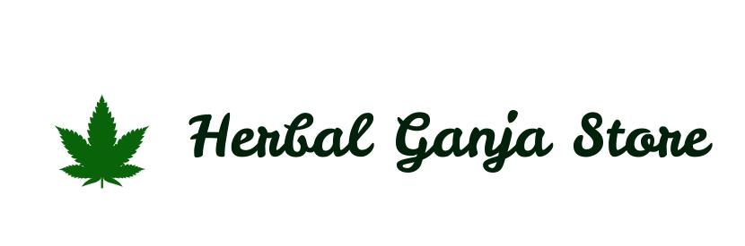 Herbal Ganja Store