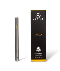 buy Disposable Pen, buy vape carts online, marijuana dispensary near me, online dispensary, order Alpine vape online, weed delivery