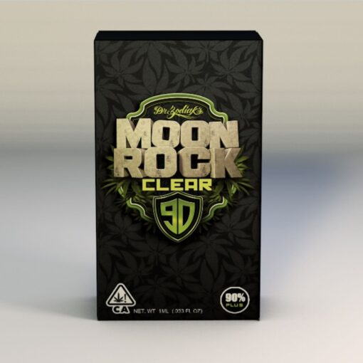 Buy Moonrocks Carts Online, moon rocks carts fake, moon rocks carts for sale, moon rocks carts reddit, moon rocks carts review, moonrock carts clear, moonrock carts near me, moonrock carts packaging, moonrock carts sativa or indica, moonrock carts weedmaps, moonrocks carts