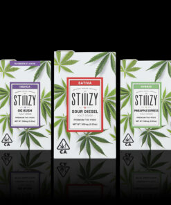 buy stiiizy carts online, Buy stiiizy pods online, Stiiizy, Stiiizy Pods, stiiizy vape pens for sale, thc cartridge, where to buy stiiizy pods online