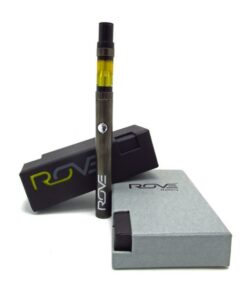 buy Rove carts online, order Rove carts online, rove cartridge, rove carts, rove carts flavors, Rove carts for sale, rove carts price, rove carts review