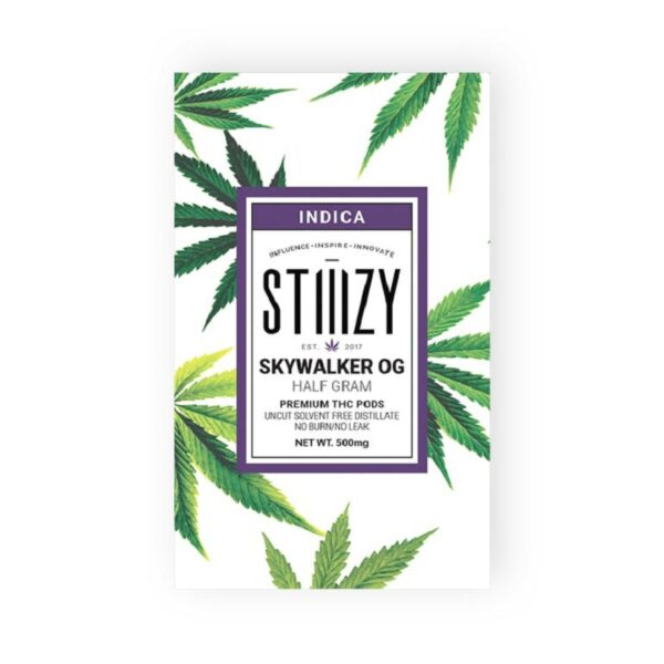 buy stiiizy carts online, Buy stiiizy pods online, Stiiizy, Stiiizy Pods, stiiizy vape pens for sale, thc cartridge, where to buy stiiizy pods online